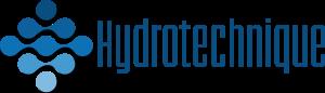 Hydrotechnique SA Logo